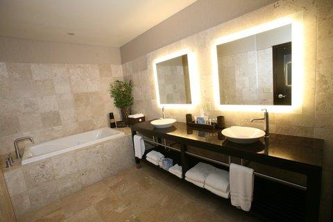 фото PZAZZ Resort Catfish Bend Inn and Spa 488842657