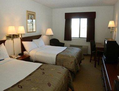 фото Baymont Inn & Suites 488842874
