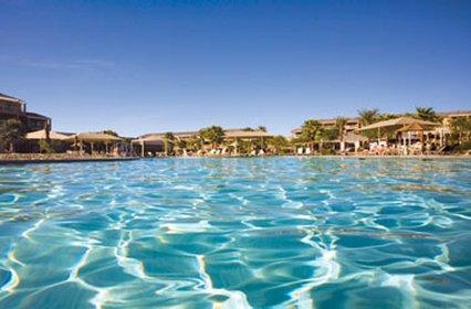 фото Resort at Indio 488842979