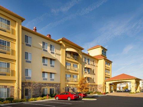 фото La Quinta Inn & Suites Smyrna Tennessee - Nashville 488843006