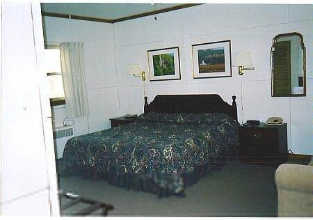 фото The Dartford Inn 488843510