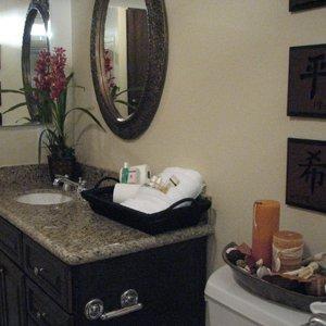 фото Monta Vista Luxury Townhomes 488843837