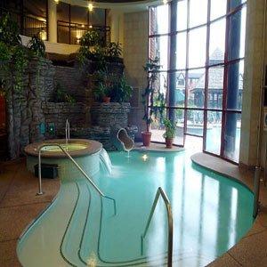 фото Wyndham Long Wharf Resort 488843992