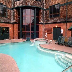 фото Wyndham Long Wharf Resort 488843993