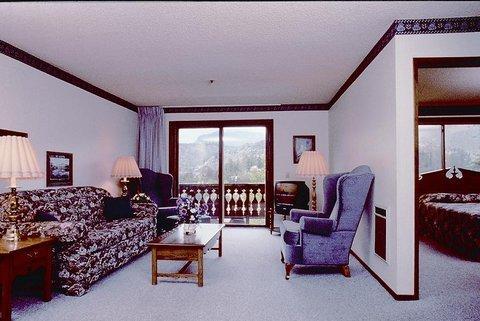 фото Heidelberg Inn 488844161