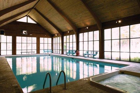 фото Wyndham Resort at Fairfield Sapphire Valley 488844378