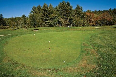 фото Wyndham Resort at Fairfield Sapphire Valley 488844383