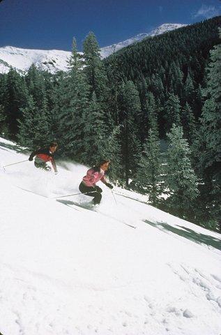 фото Wyndham Resort at Fairfield Sapphire Valley 488844390