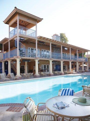 фото Dolphin`s Cove Resort 488844414