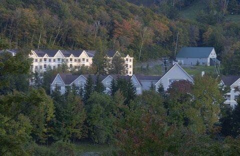 фото Wyndham Bentley Brook Resort 488844479