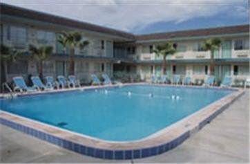 фото Motel 6 Cocoa Fl 488844562