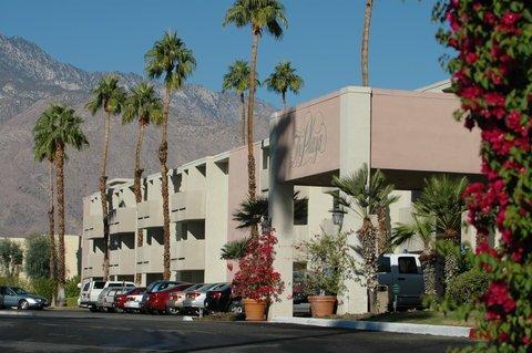 фото Plaza Resort and Spa 488844922