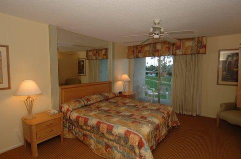 фото Plaza Resort and Spa 488844932