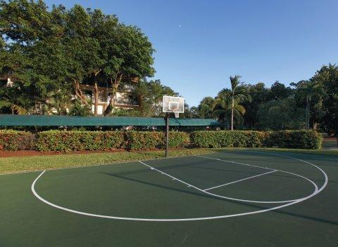 фото Palm-Aire Resort 488845212