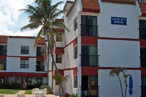 фото Regency Health Resort and Spa 488846693