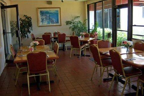 фото Regency Health Resort and Spa 488846698