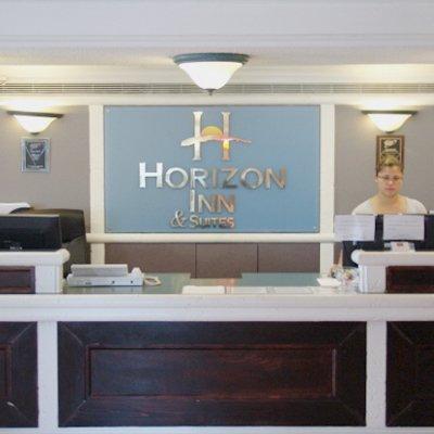 фото Horizon Inn And Suites Norcross 488847763