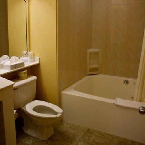 фото Killington Center Inn & Suites 488848331