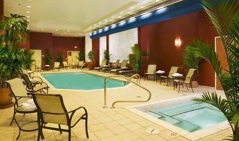 фото Winston-Salem Marriott 488848451