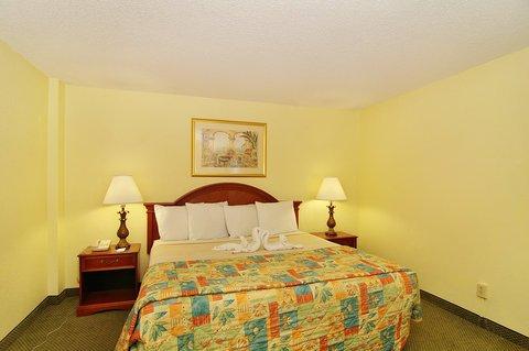 фото LaPlaya Resort & Suites 488850581
