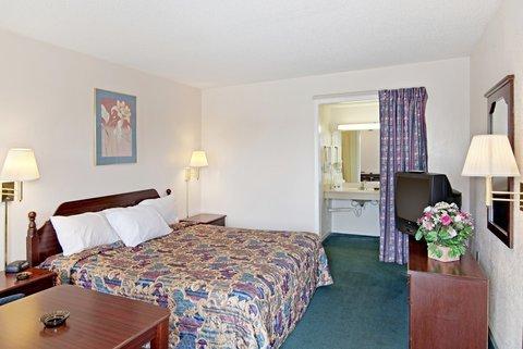 фото Americas Best Value Inn 488850786