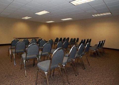 фото Quality Inn & Suites Fishkill 488850832