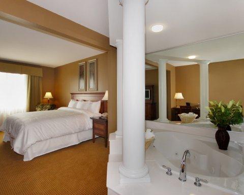 фото The Wildwood Hotel 488851133