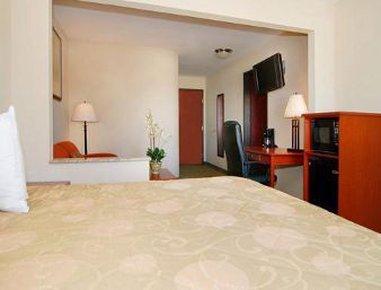 фото Comfort Inn Marrero 488851544