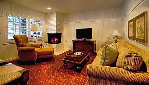 фото Wayside Inn 488852353