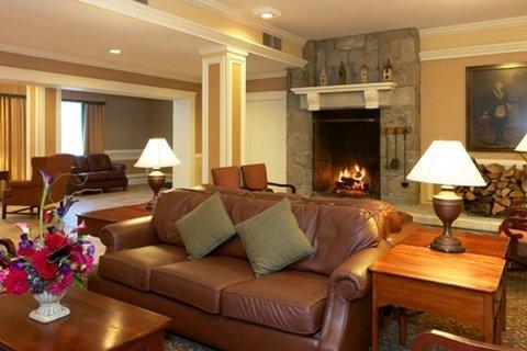 фото Heritage Hotel 488852920