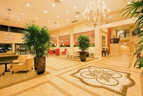 фото Holiday Inn Mobile-Dwtn/Hist. District 488853346