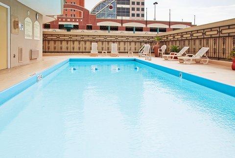 фото Holiday Inn Mobile-Dwtn/Hist. District 488853362