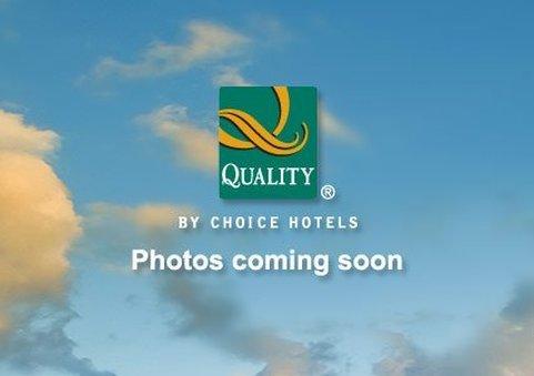 фото Quality Inn Kinder 488853822