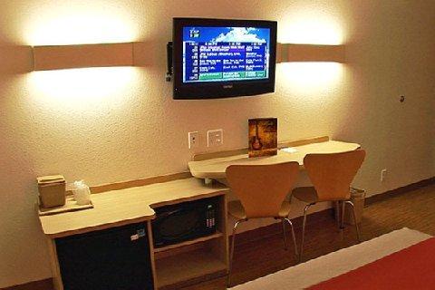 фото Motel 6 Marble Falls 488855259