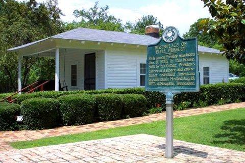 фото Baymont Inn & Suites Tupelo 488855590