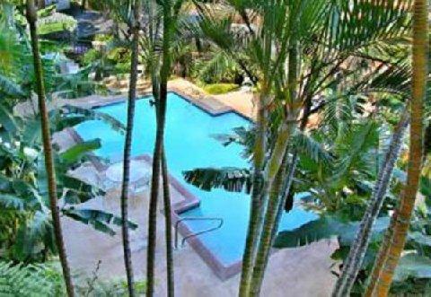 фото Wailua Bay View Resort 488855614