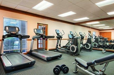 фото Hyatt Summerfield Suites Dallas/Addison 488856101