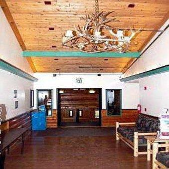 фото LONG HOUSE BETHEL HOTEL 488856108