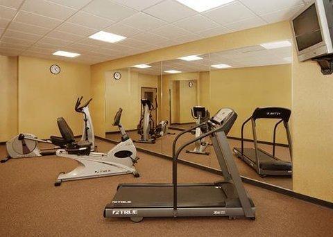 фото Comfort Inn & Suites Near Lake Lanier 488856619
