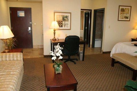 фото Hampton Inn & Suites Galveston 488856683