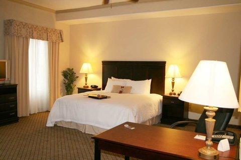 фото Hampton Inn & Suites Galveston 488856684