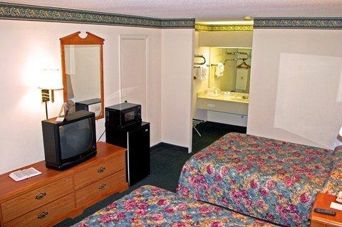 фото Quality Inn & Suites Covington 488856850