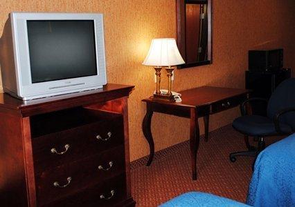 фото Quality Inn & Suites Meriden 488856894