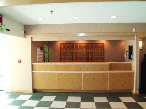 фото La Quinta Inn & Suites Virginia Beach 488857208