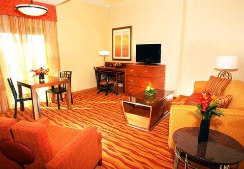 фото Renaissance Phoenix Glendale Hotel and Spa 488861227