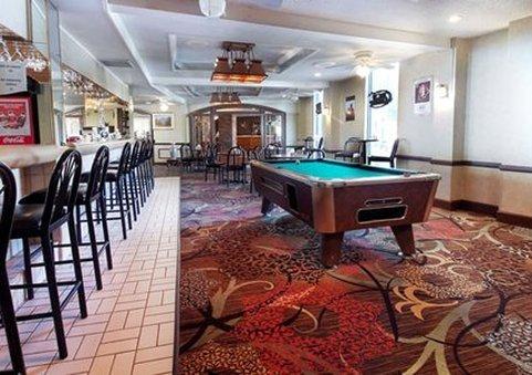 фото Quality Inn Denver Central 488861987