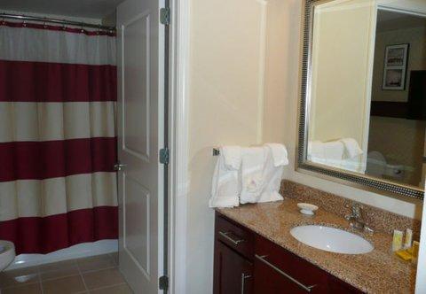 фото Residence Inn Jackson Ridgeland 488862338