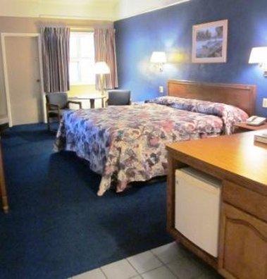 фото Sidney James Mountain Lodge 488862844