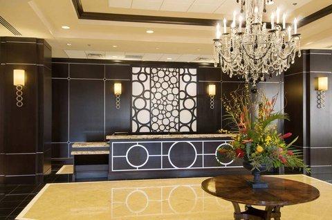 фото Hilton Dallas/Southlake Town Center 488863108