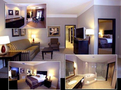 фото Hilton Dallas/Southlake Town Center 488863111